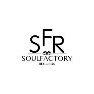 SoulFactory Records LOGO