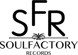 SoulFactory Records