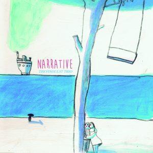 narrative-digital-cover
